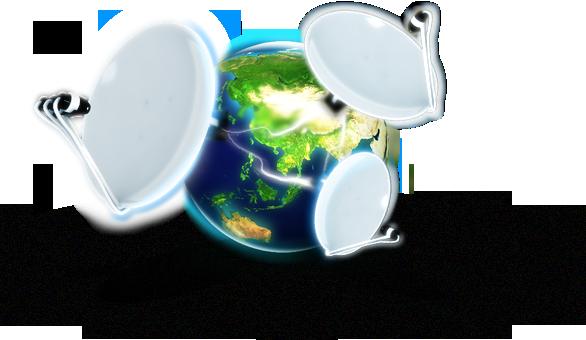 Интересный сайт помощь по спутниковому тв