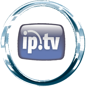 Комплект спутникового телевидения Openbox Formuler F4