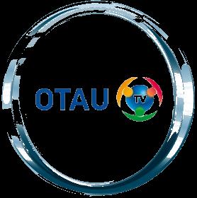 Отау ТВ в Алматы, подключение, установка