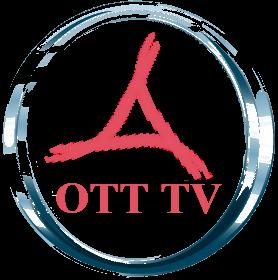 IP TV в Алматы, подключение, установка